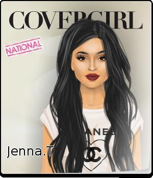Jenna.T