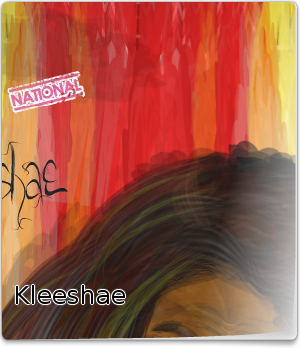 Kleeshae