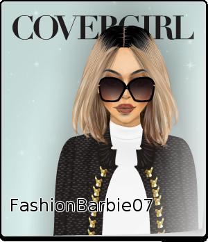FashionBarbie07