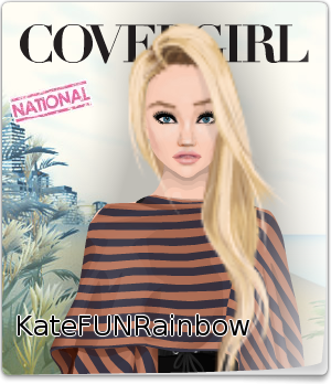 KateFUNRainbow