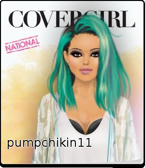 pumpchikin11