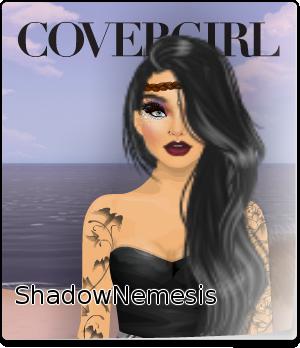 ShadowNemesis