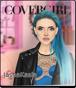 JasnaKasia