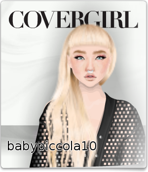 babypiccola10