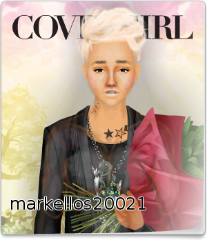 markellos20021