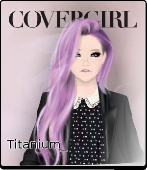 Titanium_