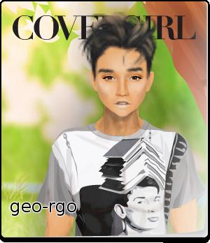 geo-rgo