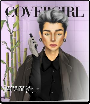 jeremy-_-