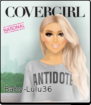 Baby-Lulu36