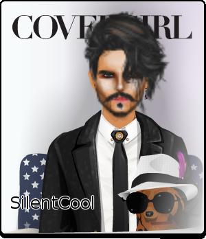 SilentCool