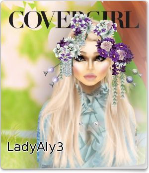 LadyAly3