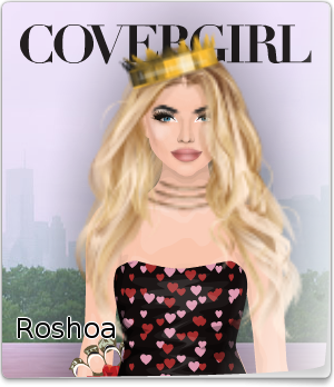 Roshoa