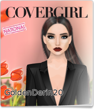 GoldenDerin20