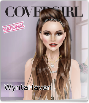 WyntaHaven