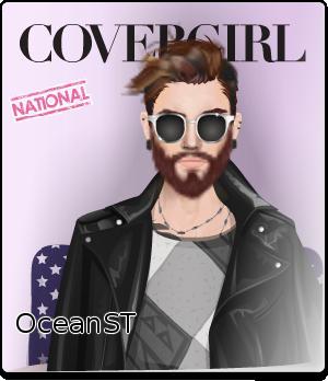 OceanST