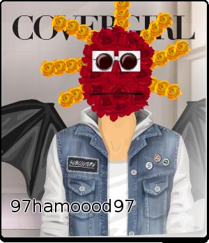 97hamoood97