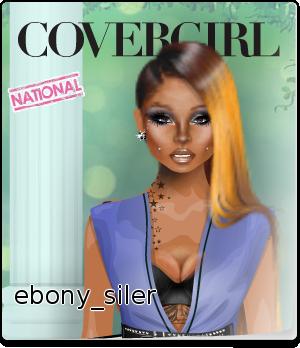 ebony_siler