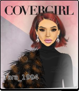 Tara_1994