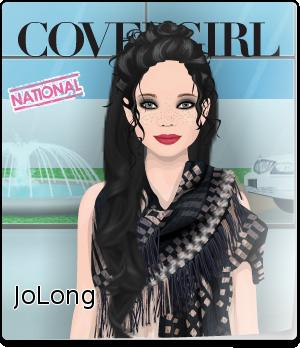 JoLong