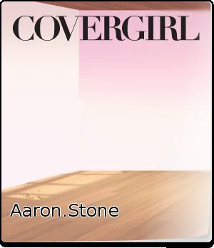 Aaron.Stone