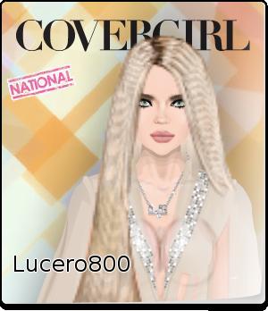 Lucero800