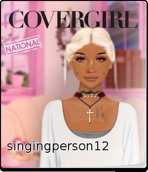 singingperson12