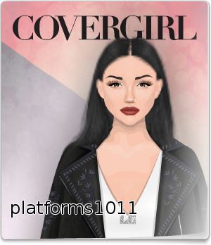 platforms1011