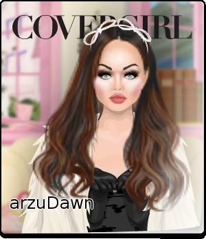 arzuDawn