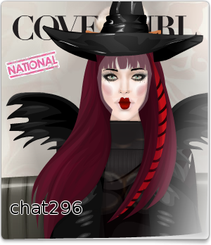 chat296