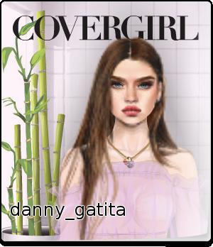 danny_gatita