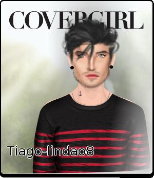 Tiago-lindao8