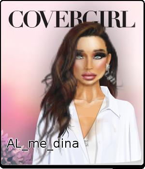 AL_me_dina