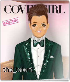 the_talent