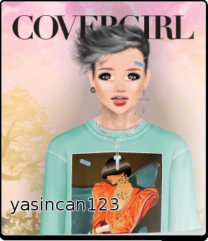 yasincan123