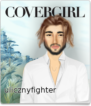 ulicznyfighter