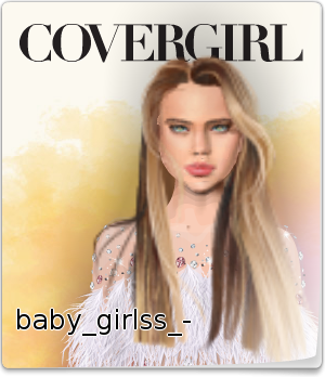 baby_girlss_-