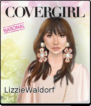 LizzieWaldorf