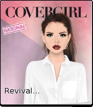 Revival...