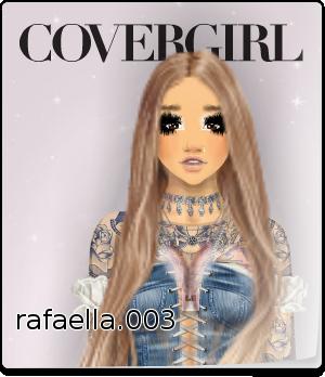 rafaella.003