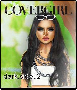 dark.side52