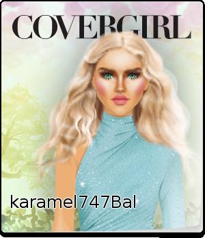 karamel747Bal