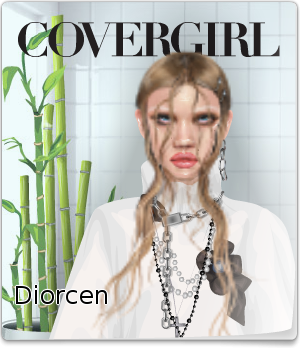 Diorcen