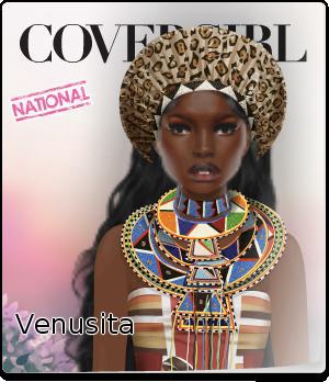 Venusita