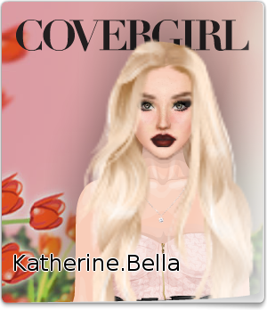 Katherine.Bella
