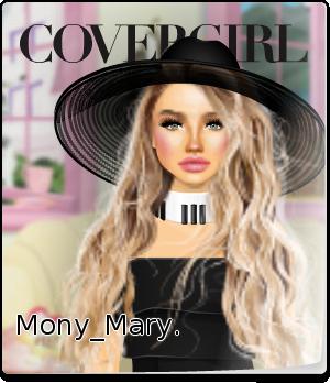 Mony_Mary.