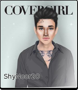 ShyNoor20