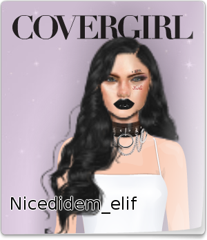 Nicedidem_elif