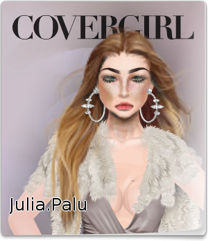 Julia.Palu