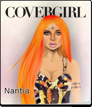 Nantia