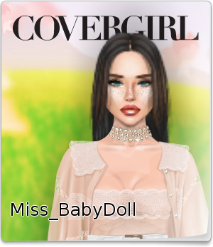 Miss_BabyDoll